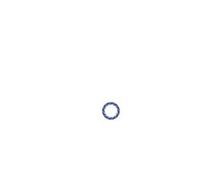 create-away.com screenshot