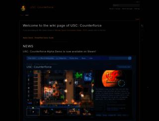 creatio49.com screenshot