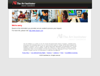 creative-education.info screenshot
