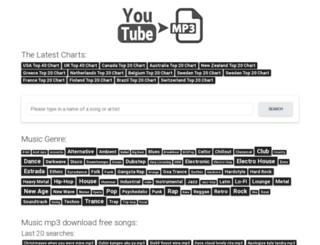 creativedir.info screenshot