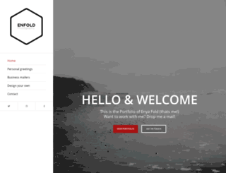creativemailers.com screenshot