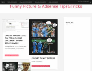 creatorsnest.co.in screenshot