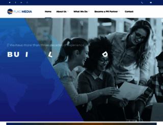 credentl.com screenshot