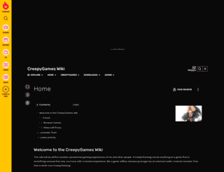 creepygames.wikia.com screenshot