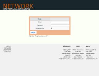 creoki.com screenshot