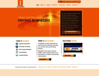 cresbook.com screenshot