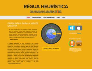 criatividade-marketing.com.br screenshot