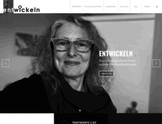 cricketcompanion.com screenshot