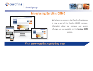 cridpharma-clipa.com screenshot