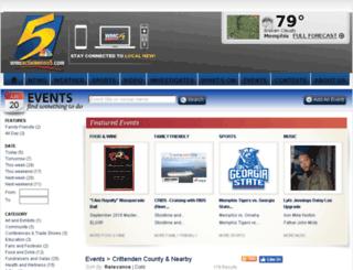 crittendencounty.wmctv.com screenshot
