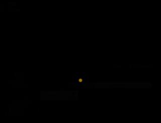 crm.mizban.com screenshot