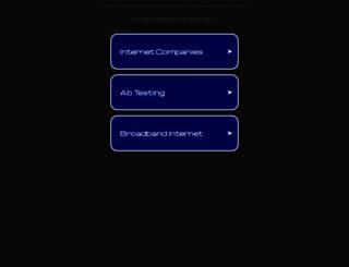crm.schedom-europe.net screenshot