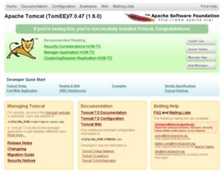 crm.shaklee.com screenshot