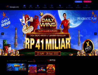 cropbistro.com screenshot