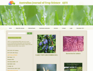 cropj.com screenshot