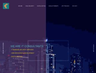 croyezdem.com screenshot
