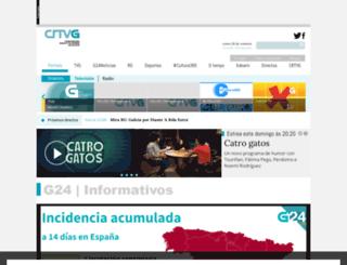 crtvg.gal screenshot