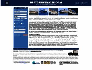 cruisedealership.com screenshot