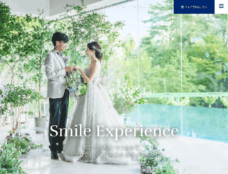 crystalpalace-bridal.com screenshot