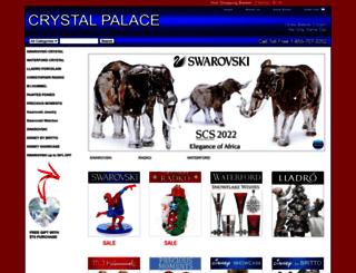 crystalpalacenj.com screenshot