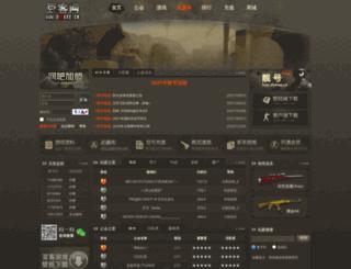 cs.dokee.cn screenshot