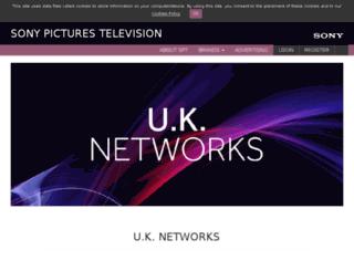 cscmediagroup.com screenshot