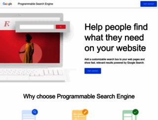 cse.google.com.my screenshot