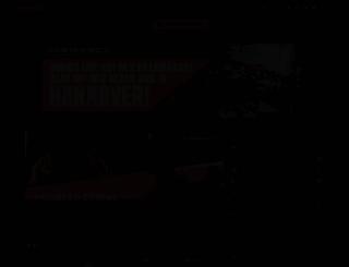csgo.99damage.de screenshot
