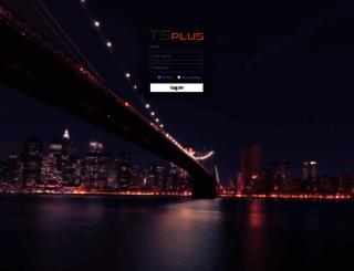csoi.org.in screenshot