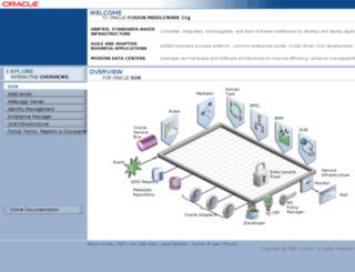 csprpt.maherterminals.com screenshot