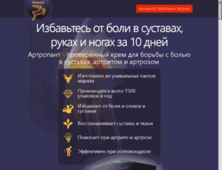 css-wtt.ru screenshot