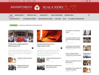 cssr.com screenshot