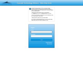 cta-whd-01.cascadetech.org screenshot
