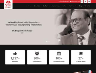 ctapn.com screenshot