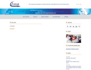 cte.az screenshot