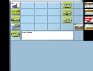 ctestream02.stou.ac.th screenshot
