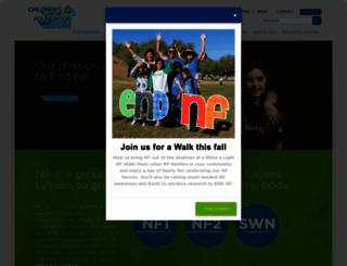 ctf.org screenshot