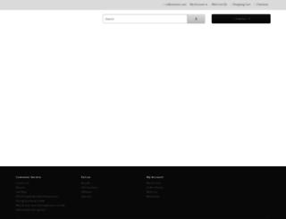 ctmotorshop.com screenshot