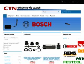 ctn.home.pl screenshot