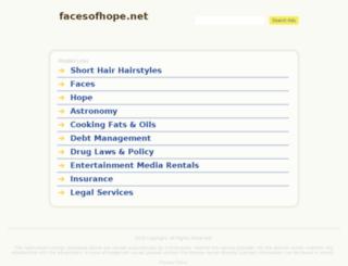 ctosfaq.com screenshot