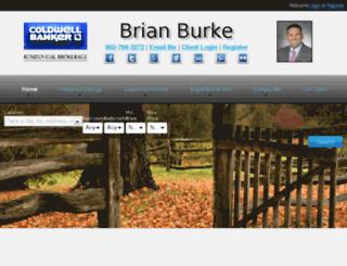 ctpropertyblog.com screenshot