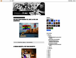 cubahumor.blogspot.ca screenshot