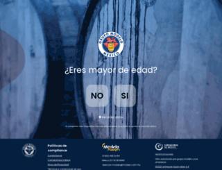 cucapa.com screenshot