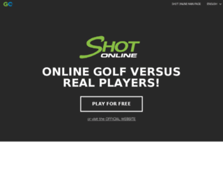 cueonline.gamescampus.com screenshot