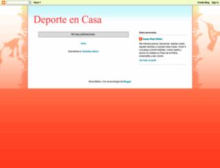 cuetosport-kits.blogspot.com screenshot