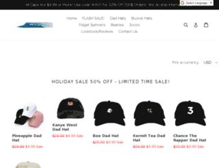 cuituremind.com screenshot