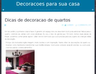 cumberlandoratoriosingers.org screenshot