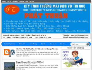 cuncon1202.net screenshot