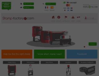 cungcau.org screenshot