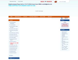 cuoidvd.com screenshot
